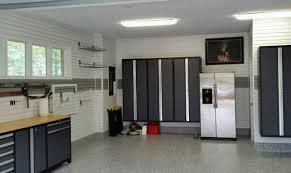 remodeling garage garage makeover