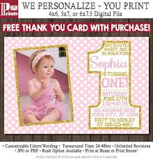 65 best briseis first birthday images on pinterest party ideas