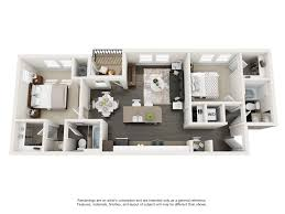 100 select floor plans floor plans apartments for rent