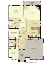 Square Floor L 1 404 Square Three Bedrooms Two Bathrooms