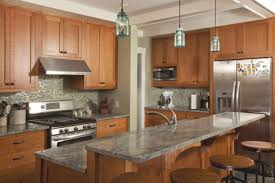 best kitchen lighting ideas kitchen light fixture ideas home design and decorating
