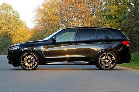 power wheels jeep hurricane modifications staff g power modified the new bmw x5 m f85 carsnb com new cars
