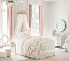 Rooms To Go Princess Bed Rooms Pottery Barn Kids