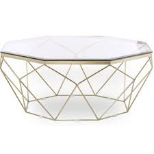 Brass And Glass Coffee Table Brass Glass Coffee Tables You Ll Wayfair
