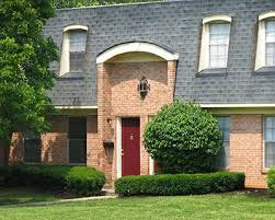 three bedroom houses for rent 3 bedroom houses for rent in cincinnati ohio 2 bedroom section 8