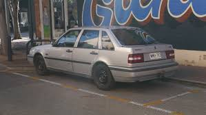 volvo hatchback 2016 file 1993 1995 volvo 440 gl hatchback 26313145546 jpg