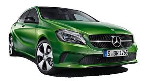mercedes silver lightning price in india mercedes a class price gst rates images mileage colours