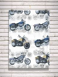 harley davidson wrapping paper 377 best mens gift ideas images on gift ideas copic