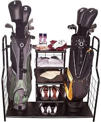 Organizer For Garage - 35 best sports and games garage organization tools images on