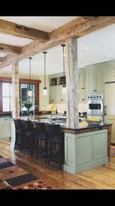 Interior Kitchen Design 563 Best Kitchens Images On Pinterest Kitchen Ideas White