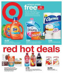 target black friday special target weekly ad circular february 19 25 united states grocery