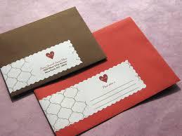 wedding envelope tips for addressing your wedding invitation envelopes imbue you i do