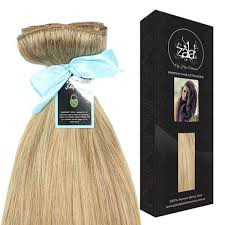 zala clip in hair extensions clip in hair extensions 20 inch by zala remy clip in