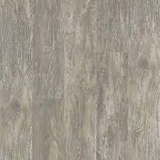 flooring impressive gray laminate flooring photo concept scratch