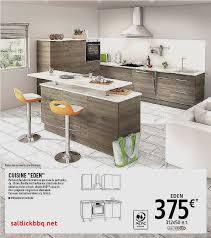 facades cuisine table pliante 240 cm pour idees de deco de cuisine luxe facade