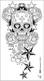 discount star tattoo designs men 2017 star tattoo designs men on