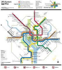 Verizon Center Washington Dc Map by Getting Around Dc U2013 The Lansburgh