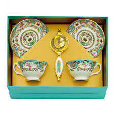china gifts palace china gift set