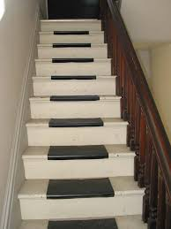 piinme how to maintain your wooden stair treads and risers