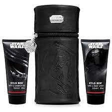 bathroom accessories towels u0026 toothbrushes disney store