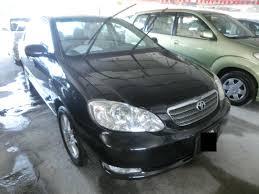 lexus harrier for sale in bd 2012 toyota vellfire 2 4 cloudhax car listing pinterest
