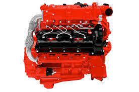 nissan turbo diesel diesel nissan titan cummins 5 0l v8 turbo diesel engine photo
