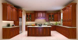 Cinnamon Shaker Kitchen Cabinets by Shop Custom Kitchen Cabinets Willow Lane Cabinetry