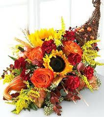 thanksgiving floral centerpieces thanksgiving floral centerpieces thanksgiving floral arrangements
