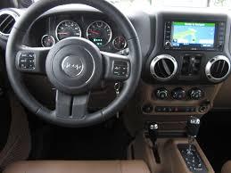 jeep islander interior jeep wrangler 4 door interior image 273