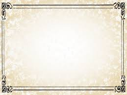 powerpoint border template powerpoint certificate template tile