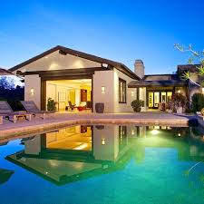 Beautiful Backyards 5 Beautiful Backyards In San Diego Coldwell Banker Inside Out