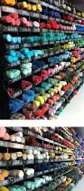best 25 sennelier pastels ideas on pinterest art pastel faber