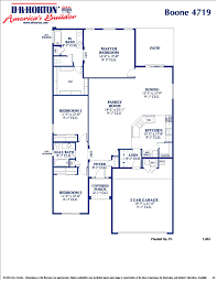 100 floor plans for dr horton homes mckenzie floor plan dr