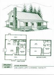 log cabin design plans bedroom 2 bedroom floor plans with garage cabin floor