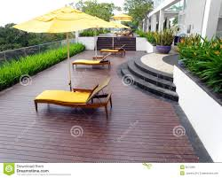 roof top garden design stock photo image of landscapes 6275386
