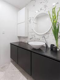 bathroom design perth perth bathroom renovation by retreat design featuring karol
