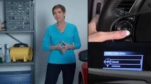 honda civic tire pressure tire pressure monitoring system tpms 2014 honda civic sedan