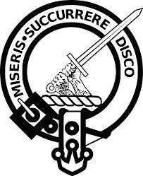 clan macmillan wikipedia