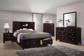 5 Piece Bedroom Set Under 1000 by Shop Bedroom Furniture At Gardner White
