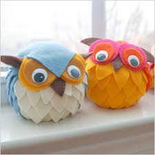 30 adorable owl craft ideas for your next project page 5 of 5