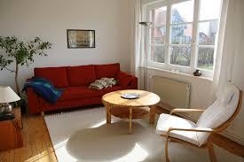 Wohnzimmer Wandgestaltung Funvit Com Wohnzimmer Braun