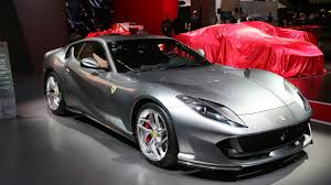 ferrari electric car ferrari reviews specs u0026 prices top speed