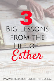 99 best ester images on pinterest bible journal bible art and