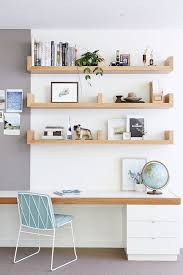 Small Office Space Design Ideas 20 Trendy Minimal Home Office Design Ideas Evercoolhomes