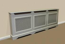 antique radiator covers zamp co