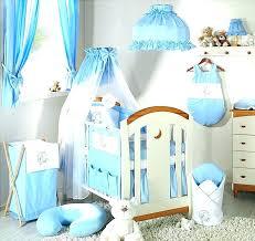 chambre de bébé garçon déco chambre bebe garcon deco sbc90dayweightlosschallenge info