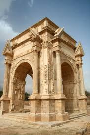 best 25 roman architecture ideas on pinterest ancient