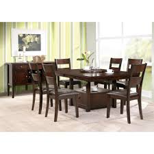 Square Dining Table For 8 Size Dining Tables Square Dining Table Seats 8 Square Pedestal Dining