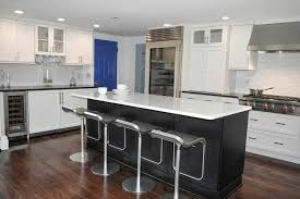modern classic kitchen cabinets images of white kitchens traditional kitchen ideas classic kitchen