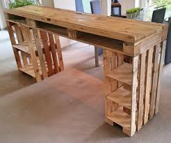 Pc Tisch Schmal Schmaler Tisch 132 Individuelle Produkte Aus Der Kategorie